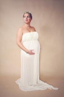 photographe grossesse valenciennes