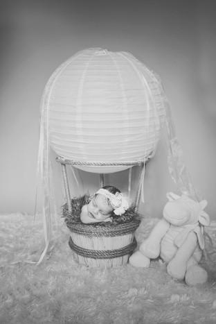 photographe naissance valenciennes