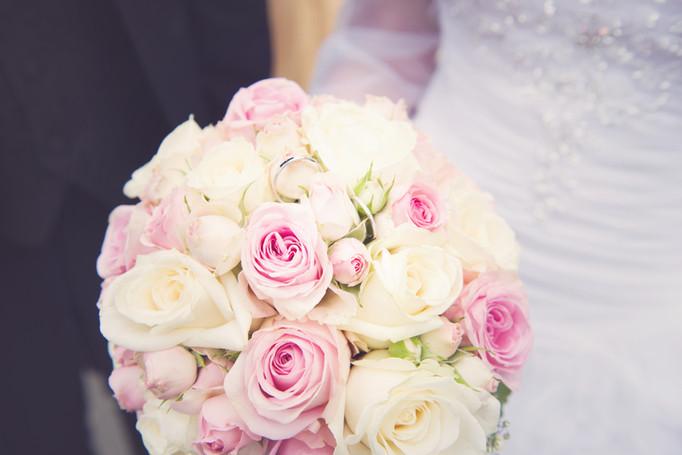 photo cérémonie mariage