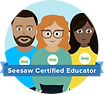 seesaw certified@2x (1).png