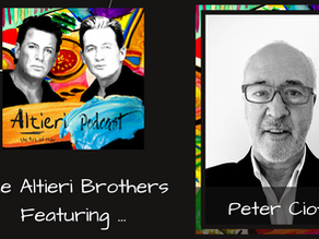 S2_EP 3 - The Altieri Brothers Featuring Peter Ciotti
