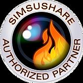 SUS Authorized Partner.png