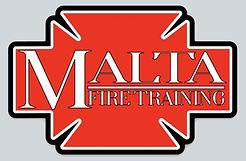 Malta%20Logo_edited.jpg