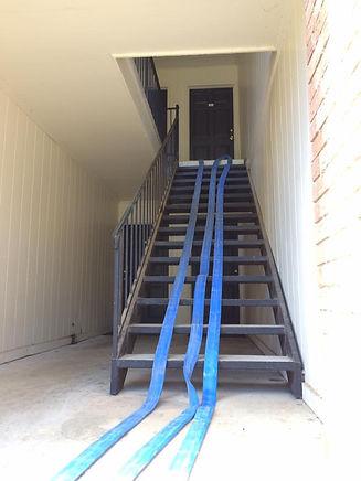 Stair strech.JPG
