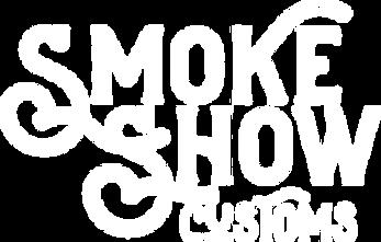 SmokeShow_logo_white_.png