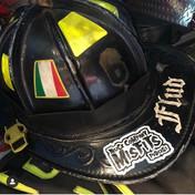 TCM HelmetSticker.jpg