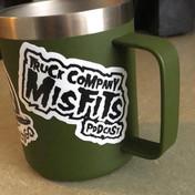 TCM Mug Sticker.jpg