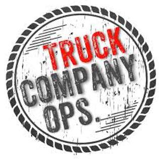 Truck Company Ops LOGO.jpeg