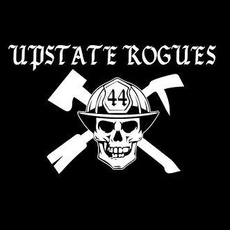 Upstate Rogues.JPG