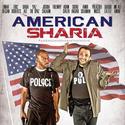 AmericanSharia