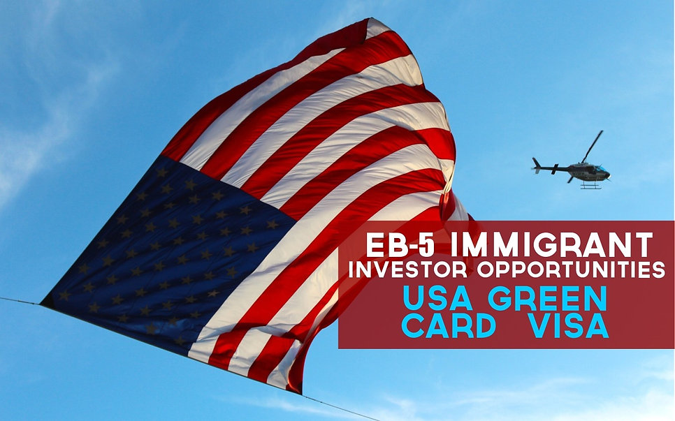 eb-5-green-card.jpg