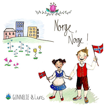 Norge, Norge! endelig cover.jpg