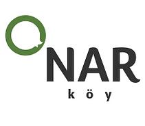nar-koy_narkoy.png
