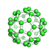 nanohuborg-publications-nano-education-r