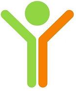 youthart-logo3.jpg