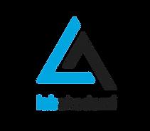 Kare Sosyal Medya Logo Açık ZeminPNG.png