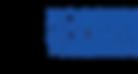 HMF logo no tagline.png