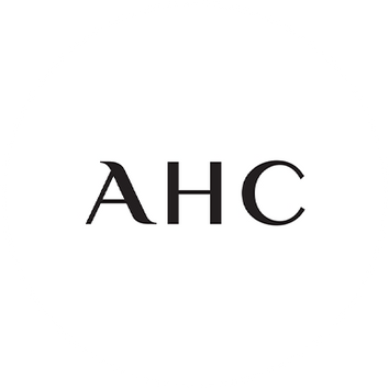 ahc.png