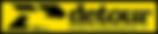 detour logo.png