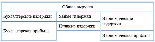схема.5.1.png