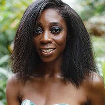 Akosua Adoma Owusu.web.jpg