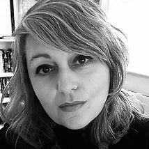 Elena Gorfinkel.web.jpg