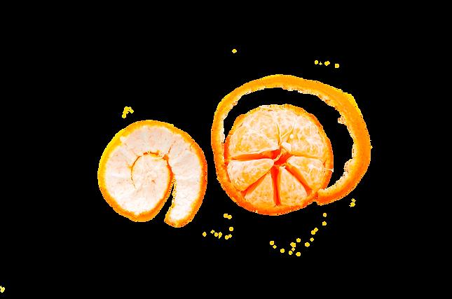 mandarin 3.png