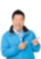 er@m,jz5,9hdz,浴槽,修繕,浴室,補修,傷,風呂,補修,お風呂,直し,リフォーム,ユニットバス,キズ,割れ,汚れ,交換,リフォーム,出雲,浴室,松江,島根,山陰,いずも,まつえ,しまね,壁紙,リペア,洗浄,きれい,床,サッシ,クロス,復元,安い,早い,安心,ヤニ,カビ,やに,かび
