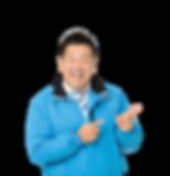 er@m,jz5,9hdz,浴槽,修繕,浴室,補修,傷,風呂,お風呂,直し,リフォーム,ユニットバス,キズ,割れ,汚れ,交換,リフォーム,出雲,浴室,松江,島根,山陰,壁紙,リペア,洗浄,床,サッシ,クロス,復元,安い