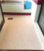 er@m,jz5,9hdz,浴槽,修繕,浴室,補修,傷,風呂,補修,お風呂,直し,リフォーム,ユニットバス,キズ,割れ,汚れ,交換,リフォーム,出雲,浴室,松江,島根,山陰,いずも,まつえ,しまね,壁紙,リペア,洗浄,きれい,床,サッシ,クロス,復元,安い,早い,安心,