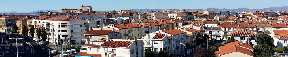 investir dans l'ancien à Perpignan