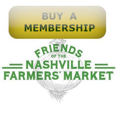 Membership - Annual