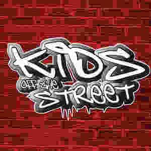 BJJ keeps kids off the street