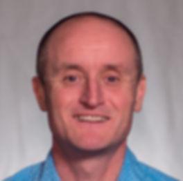 Bruce Durrell