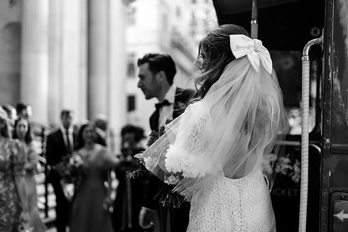 Sophie-and-Ben-by-The-Harphams (16).jpg