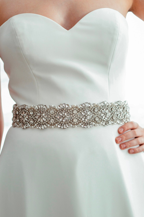 PBB1008-wide-sparkly-bridal-wedding-dres