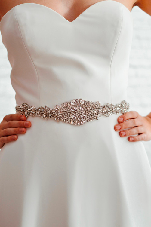 pbb1005-vintage-style-diamante-bridal-be