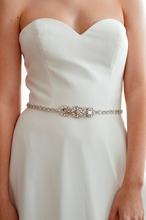 PBB1020-–-narrow-diamante-bridal-belt-wi