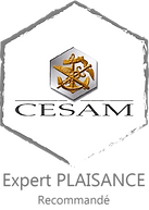 LOGO-EXPERT-PLAISANCE-CESAM-RECOMMANDE-2