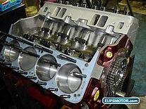 moteur 3.jpg