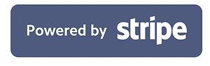 Screen%20Shot%202020-05-11%20at%2012.02_