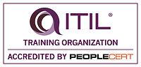 ITIL Peoplecert Logo.jpg