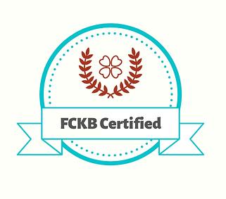 Foundational Certification in Agile Scrum (FCAS) Exam