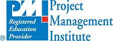 pmi-rep-logo.jpg