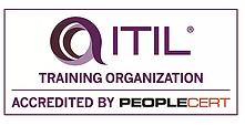 ITIL 2020