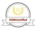 Foundational Certification in DevOps (FCDO) Exam