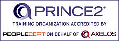 Prince2-Training-Organization_PeopleCert
