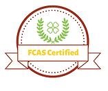 Foundational Certification in Agile Scrum (FCAS)