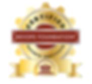 devops fdn logo