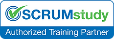 Scrumstudy ATP Logo.png